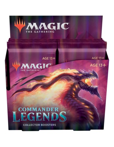 Reserva Magic: The Gathering -...