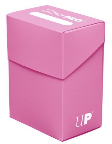 Portamazo Ultra Pro: Solid Bright...