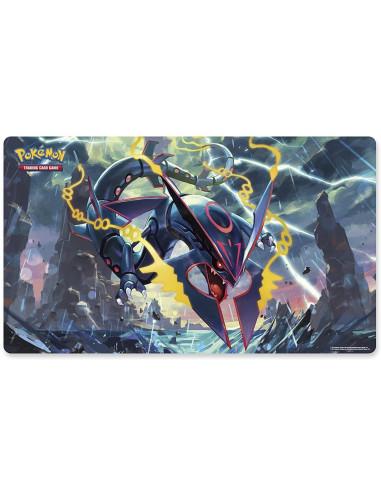 Playmat Ultra Pro: Pokémon TCG -...