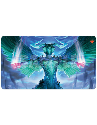 Playmat Ultra Pro: War of the Spark...