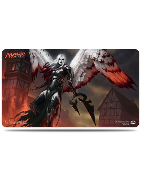 Playmat Magic Shadows over Innistrad - Avacyn Double-Sided