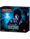Fat Pack Shadows over Innistrad - Magic The Gathering Chile