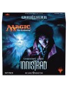 Fat Pack Shadows over Innistrad - Magic The Gathering Santiago Chile