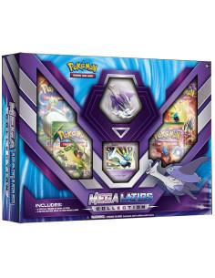 Pokémon Mega Latios Collection