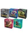 MTG Pack de Prerelease Individuales a la venta en Magicsur Chile