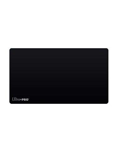 Playmat Solid Colors - Negro