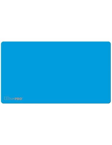 Playmat Solid Colors - Azul Cielo