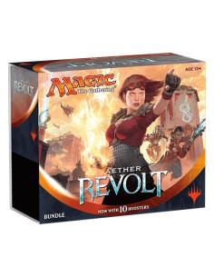 Bundle Aether Revolt - Magic The Gathering