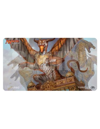 Playmat Magic Aether Revolt - Freejam Regent
