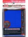 KMC Mini Super Series Azul
