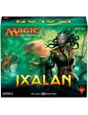 Bundle Ixalan - Magic The Gathering