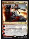 Planeswalker Deck Huatli Dinosaur Knight - Ixalan Mazo Magic the Gathering