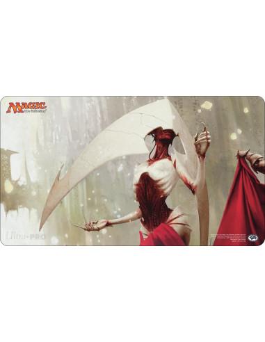 Playmat UltraPRO Magic Iconic Masters - Elesh Norn