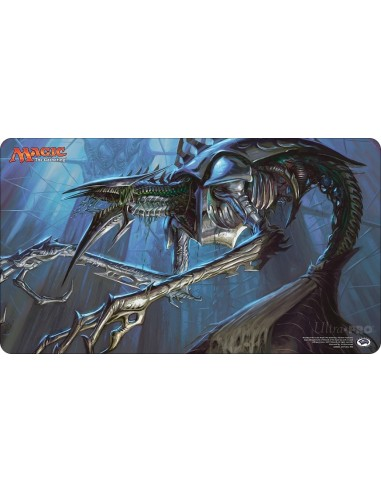 Playmat UltraPRO Magic Iconic Masters - Jin-Gitaxias
