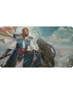 Playmat UltraPRO Magic Iconic Masters - Teferi