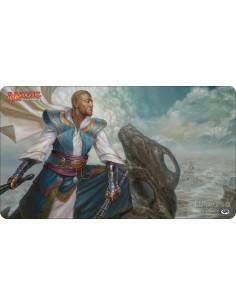 Playmat UltraPRO Magic Iconic Masters - Teferi