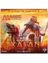 Bundle Rivales de Ixalan  - Magic The Gathering