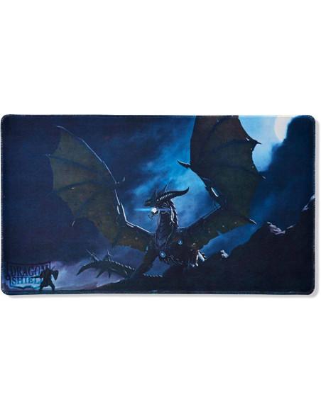Playmat Dragon Shield Jet - Bodom
