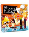Dr Eureka - Juego de Mesa - Magicsur