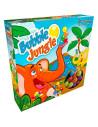 Bubble Jungle - Juego de Mesa - Magicsur