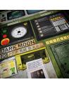 Dark Moon- Juego de Mesa