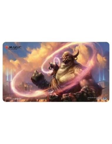 Playmat Magic Battlebond V1