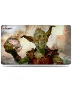 Playmat Magic Dominaria  Squee, the Immortal