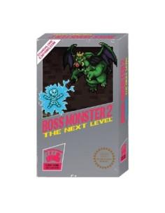 Boss Monster 2: Next Level