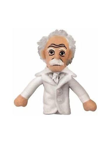 Mark Twain - Magnetic Personalities
