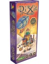 Dixit Odyssey Small