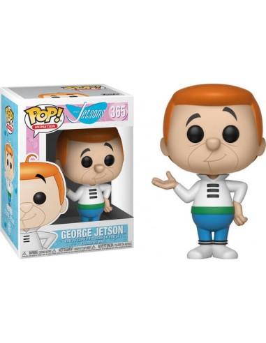 Figura POP Animation: Hanna Barbera -...