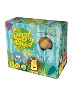 Caja de Jungle Speed Kids
