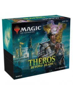 Bundle Theros Beyond Death Magicsur