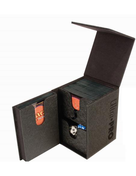 PRO Tower Deck Box