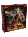 Spartacus Un Juego de Sangre y Traición