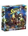 Smash Up!