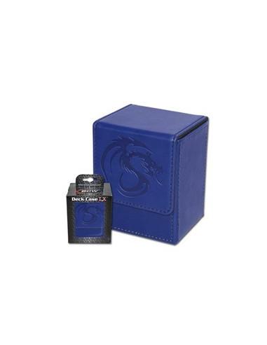 Deck Case LX Azul