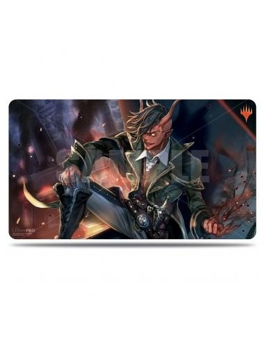 Playmat Ultra Pro: MTG - War of the...
