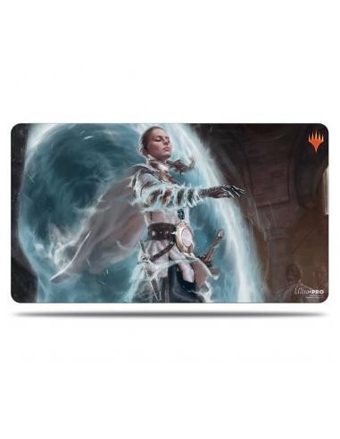 Playmat Ultra Pro: MTG - Throne of...