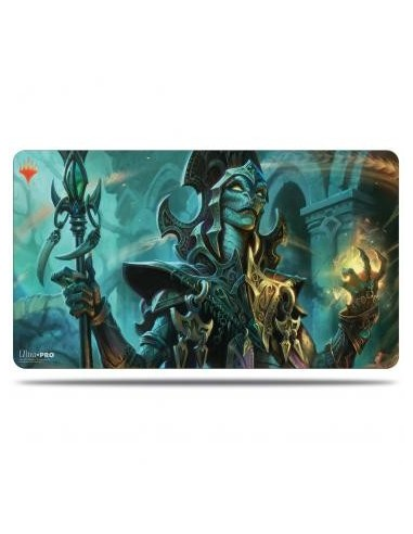 Playmat Ultra Pro: MTG - Commander...