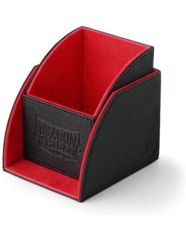 Portamazo Dragon Shield: Nest Deck...