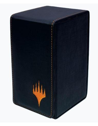 Portamazo Ultra Pro: Mythic Edition...