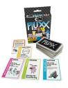 Fluxx - Cartoon Network