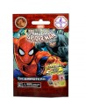 Dice Masters: Amazing Spiderman Gravity Feed