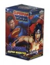 Superman Wonder Woman Booster