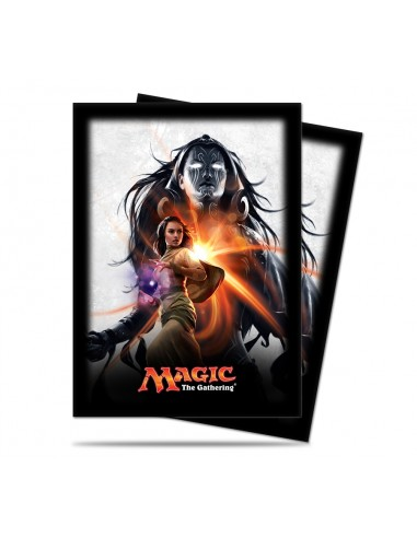 Protectores Magic Origins Liliana (80)