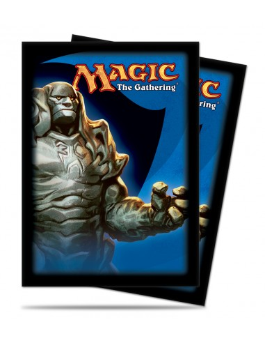 Protectores Magic Modern Masters 2015 (80)