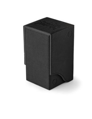 Portamazo Dragon Shield: Nest + Deck...