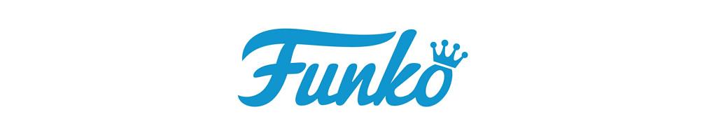Figuras Funko