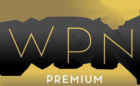 Producto exclusivo tiendas WPN Premium